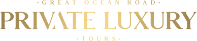 Great Ocean Road Private Luxury Tours